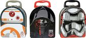 Star Wars - Ep. VII Arch Shape Tin Tote