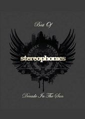 Stereophonics - Decade In The Sun: The Best of