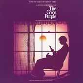 The Color Purple (Motion Picture Soundtrack)