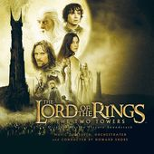 The Lord of the Rings: The Two Towers [Original