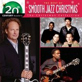The Best of Smooth Jazz Christmas - 20th Century