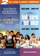 California Suite / Bob & Carol & Ted & Alice