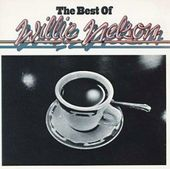 The Best of Willie Nelson [Capitol / EMI]