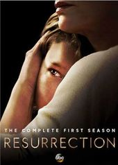 Resurrection - Complete 1st Season (2-DVD)