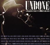 Undone: A Musicfest Tribute to Robert Earl Keen