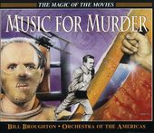 Music For Murder