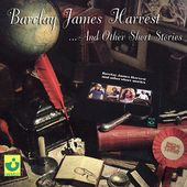 Barclay James Harvest and Other Short Stories [UK