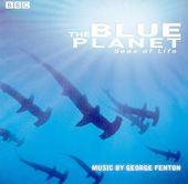 The Blue Planet: Music From the BBC TV Series
