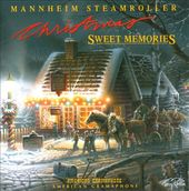 Christmas: Sweet Memories