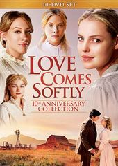 Love Comes Softly: 10th Anniversary Collection