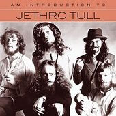 An Introduction to Jethro Tull