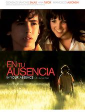 In Your Absence (En Tu Ausencia) (Spanish,