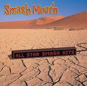All Star Smash Hits