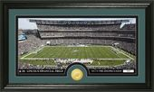 "Football - Philadelphia Eagles ""Stadium"" Bronze"