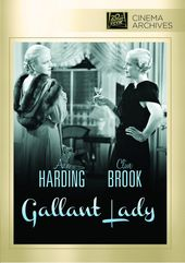Gallant Lady (1934)