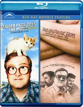 Trailer Park Boys - Movie / Trailer Park Boys: