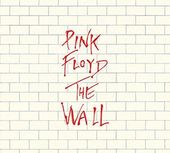 The Wall (Remastered) (2LPs - 180GV)
