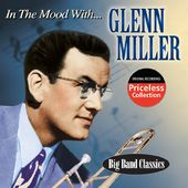 In The Mood With Glenn Miller