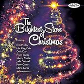 The Brightest Stars of Christmas (2-CD)
