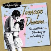 Fabulous Fifties: Teenage Dreams