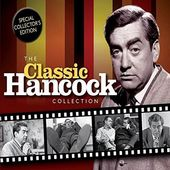 The Classic Hancock Collection (3-CD)
