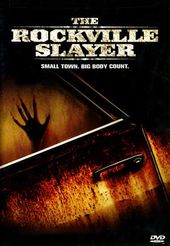 The Rockville Slayer (Widescreen)
