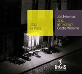 Jazz in Paris: Jazz at Midnight (Live)