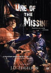 One of the Missing (Restored Director's Cut)