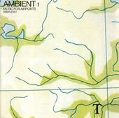 Ambient 1: Music For Airports: Remastered [Import]