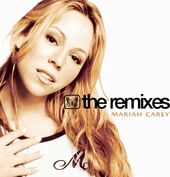 The Remixes (2-CD)