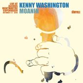 Moanin': Live at Jazzhus Montmartre