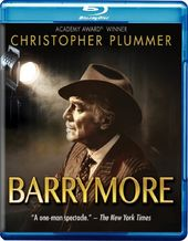 Barrymore (Blu-ray)