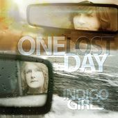 One Lost Day (2LPs - 180GV)