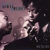 Dirty Blues (2-CD)