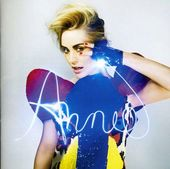 Don't Stop [Deluxe Edition] (2-CD)