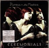 Ceremonials (2-LPs - 180GV)