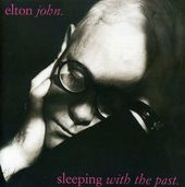 Sleeping with the Past [Polygram International