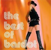 The Best of Bardot
