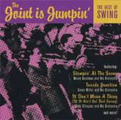 The Best of Swing - The Joint Is Jumpin'