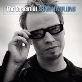 Essential Shawn Mullins