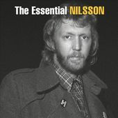 The Essential Harry Nilsson (2-CD)