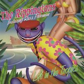 Life in the Tropics (2-CD)