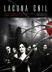Lacuna Coil - Visual Karma - Body, Mind And Soul