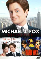 Michael J. Fox Collection (For Love or Money /