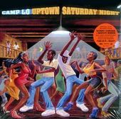 Uptown Saturday Night (2-LPs w/ Full Size Poster)