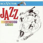 Greatest Hits Series--Jazz