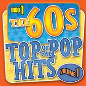 Top of the Pop Hits - The 60s - Volume 1 - Disc 1
