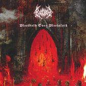 Bloodbath Over Bloodstock (Live) (CD + DVD)