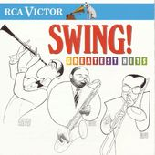 Swing! Greatest Hits [RCA Victor]