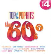 Top of the Pop Hits - The 60s - Volume 1 - Disc 4